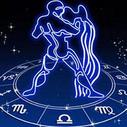 horoscopo-de-hoje-aquario