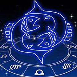 horoscopo-de-hoje-peixes